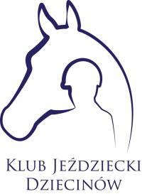 Klub Jeździecki Dziecinów